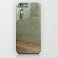wall/post iPhone 6s Slim Case