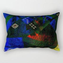 fantasy decor ## Rectangular Pillow