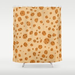 Leokies Shower Curtain