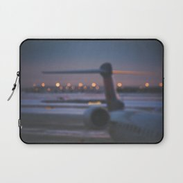 First Class Laptop Sleeve