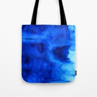 marine Tote Bags featuring Marine by itsme.emi