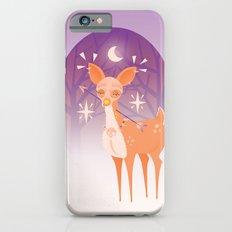 The Doe iPhone 6s Slim Case