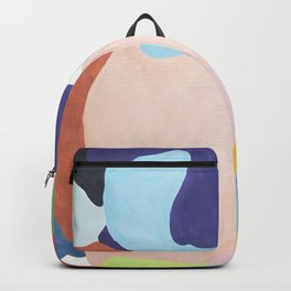 we are often beautiful_1 Backpack