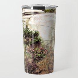 Airstream, Pecan Grove Travel Mug