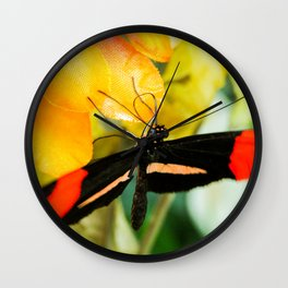 Ops! Wall Clock