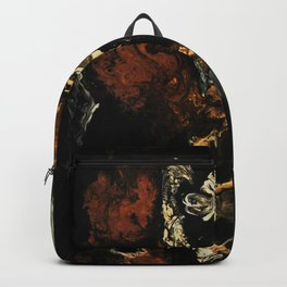 Cavalerie 1 Backpack