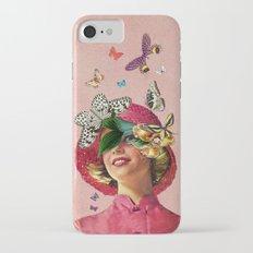 Chrysalis Slim Case iPhone 7