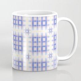 Mister Softee Coffee Mug