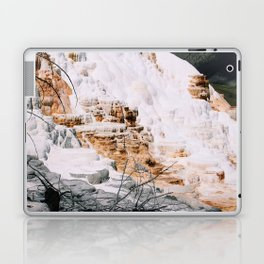 Sinter Terrace Laptop & iPad Skin