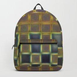 Sophia IX Backpack