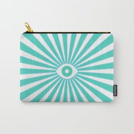 Big Brother Carry-All Pouch
