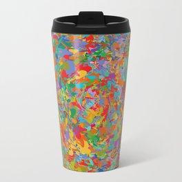 Fireball Travel Mug