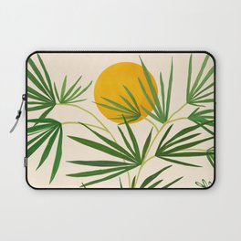 Mojave Morning Laptop Sleeve