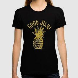 GOOD JUJU T-shirt