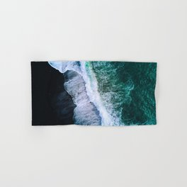 Sea 6 Hand & Bath Towel