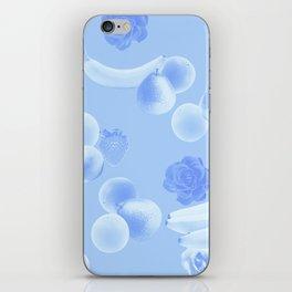 Fruit iPhone Skin