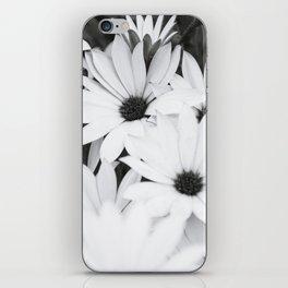 Simply Spring iPhone Skin
