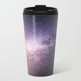 Take me to Mars Travel Mug
