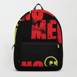 Mountain Bike, MTB, Bicycle Backpack