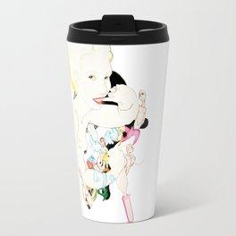 Kult Minipymer Travel Mug