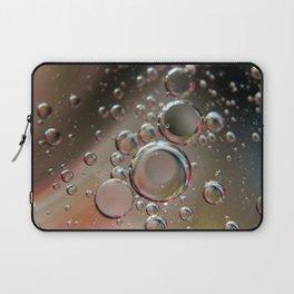 MOW6 Laptop Sleeve