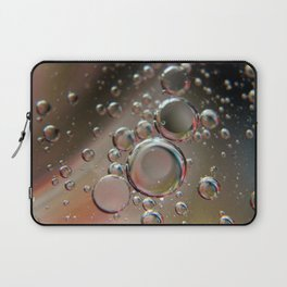 MOW6 Laptop Sleeve