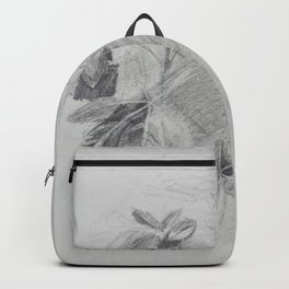 Plant Study Backpack