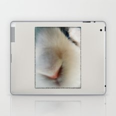 Bunny! Laptop & iPad Skin