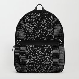 Furr Division Backpack