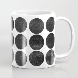 colorplay b&w Coffee Mug