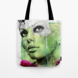 Why not...? Tote Bag