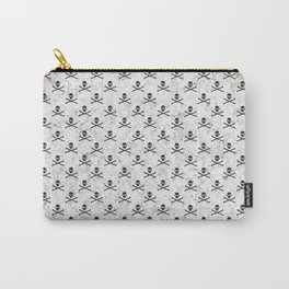 Marble Revolution Multi Carry-All Pouch