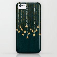 Sky Full Of Stars iPhone 5c Slim Case