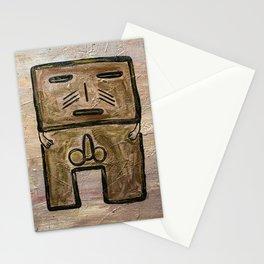 EL Stationery Cards