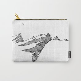 himalai Carry-All Pouch