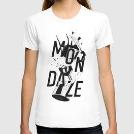 Mondaze T-shirt