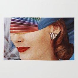 Equality Glamour Rug