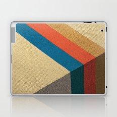 Direction Change Laptop & iPad Skin