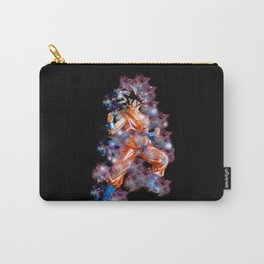 Super Saiyan Goku Carry-All Pouch