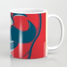 Hack Coffee Mug