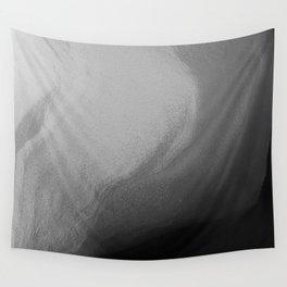 Gr+pH|te Wall Tapestry