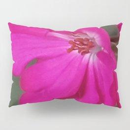 Just Bloom Pillow Sham