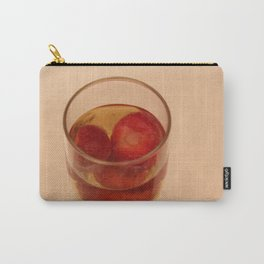 holiday ,  feast ,  festival ,  celebration ,  festivity ,  fete Carry-All Pouch