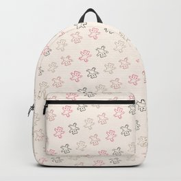 Sweet Disposition Backpack