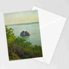 Breizh Stationery Cards