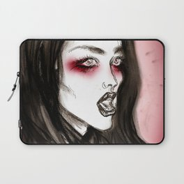 Little Queenie Laptop Sleeve