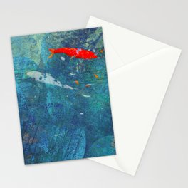Mates Stationery Cards