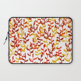 We All Fall Down Laptop Sleeve