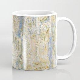 Cathedral - Claude Monet Coffee Mug