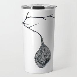 nest Travel Mug